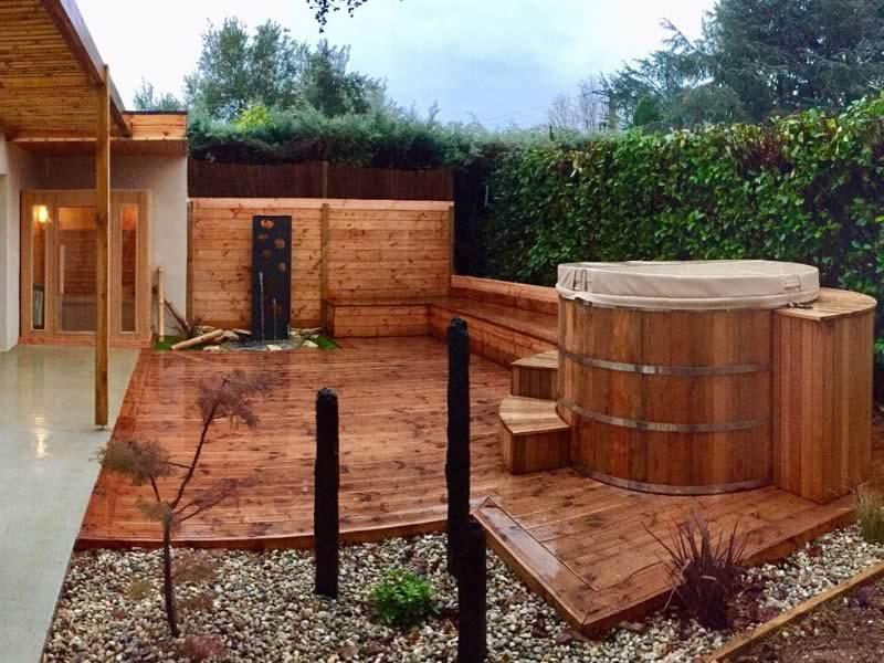 Actu-Espace-spa-sauna-bois-détente-Les-Jardin-en-Cascades