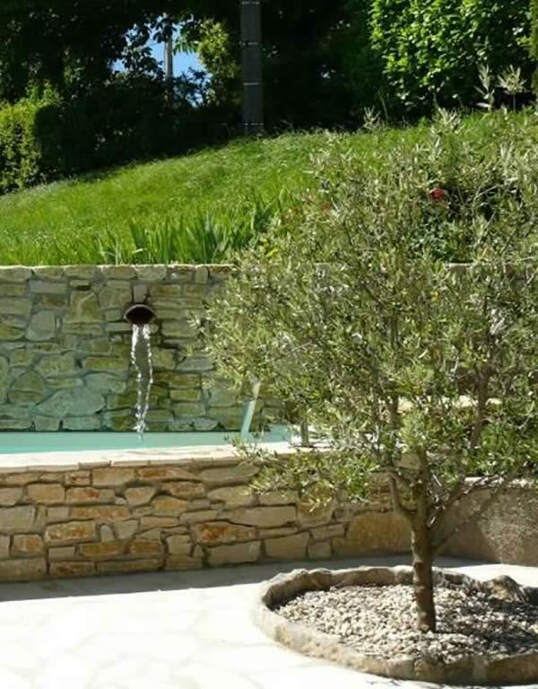 Les-Jardins-en-Cascades-Paysagiste-Drome-Bassin-Olivier-realisations-Accueil