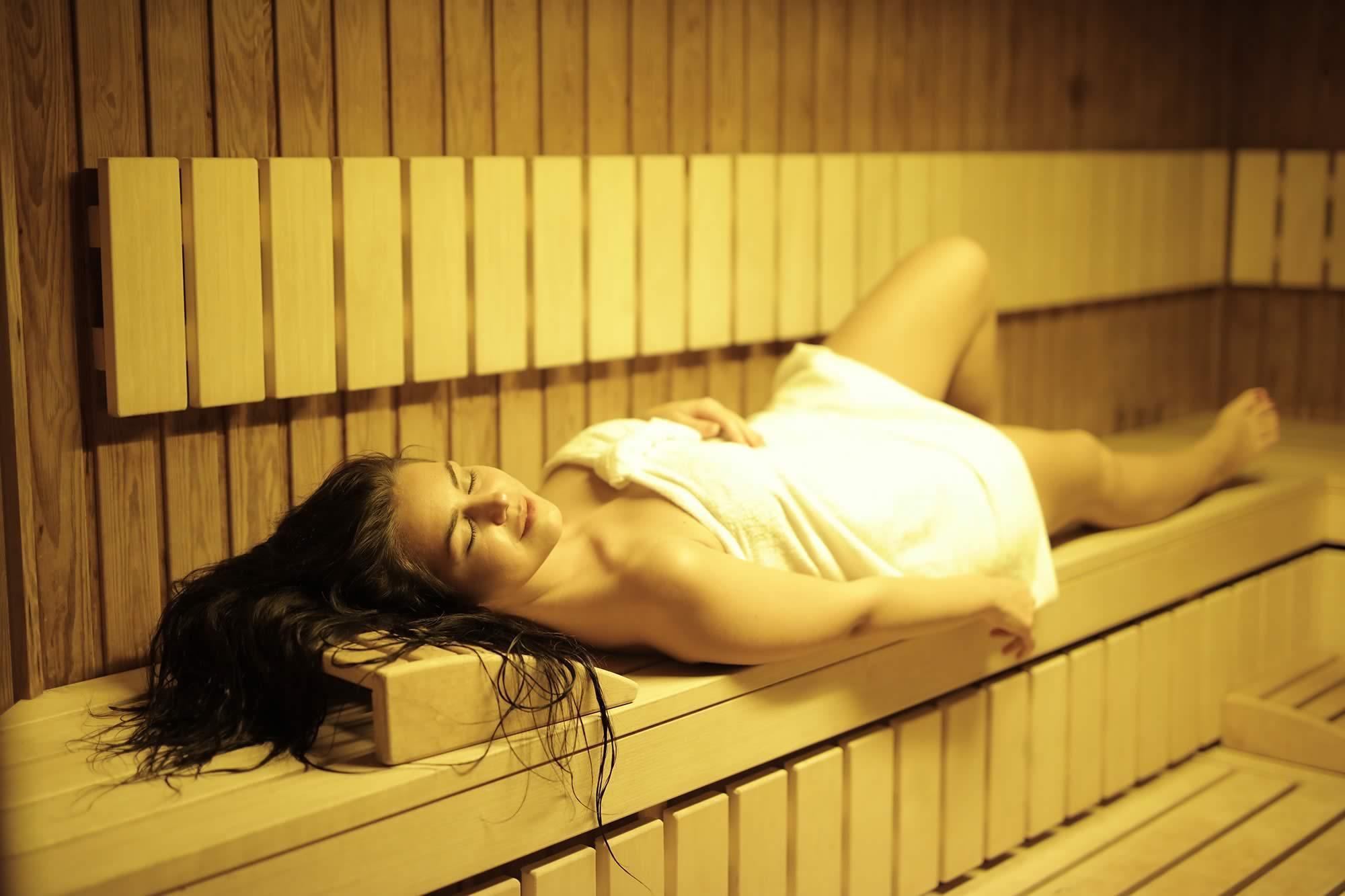 Slide 3-Les-Jardins-en-Cascades-Paysagiste-Drome-sauna