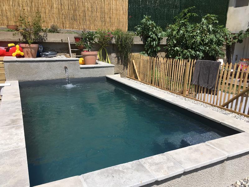 petite piscine-les jardins en cascades