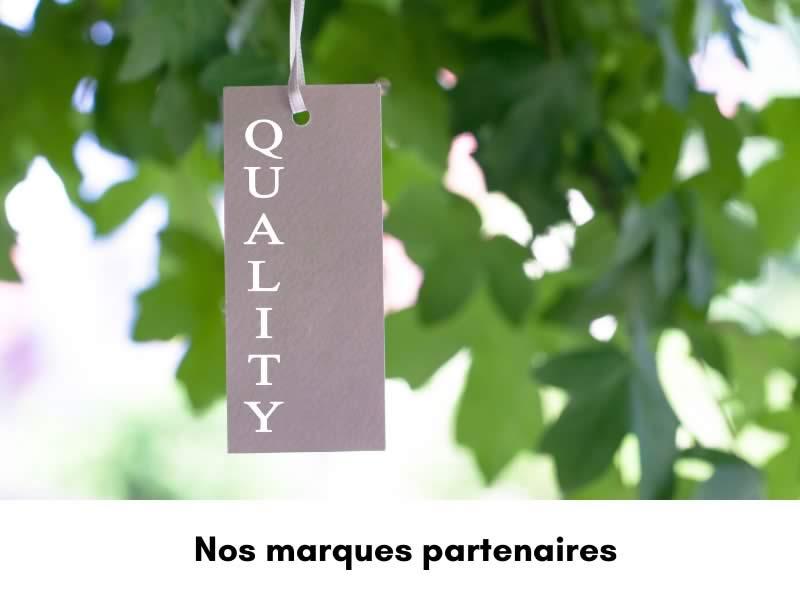 Actu-Marques-partenaires-Les-Jardin-en-Cascades