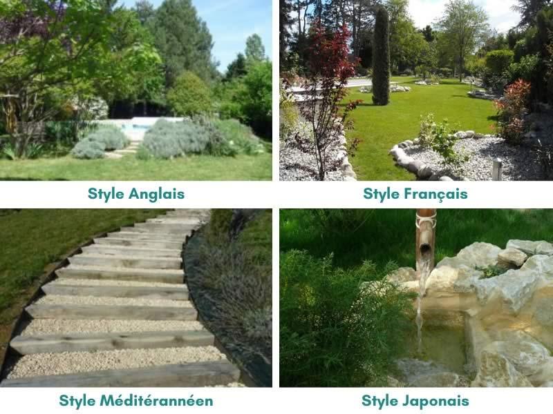 Actu-Les-styles-de-jardin-Les-Jardin-en-Cascades