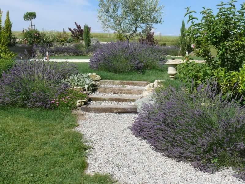 Actu-Les-styles-de-jardin-lavandes-Les-Jardin-en-Cascades