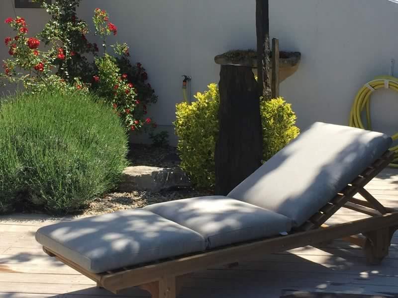Actu-Les-styles-de-jardin-transat-jardin méditerranéen-Les-Jardin-en-Cascades
