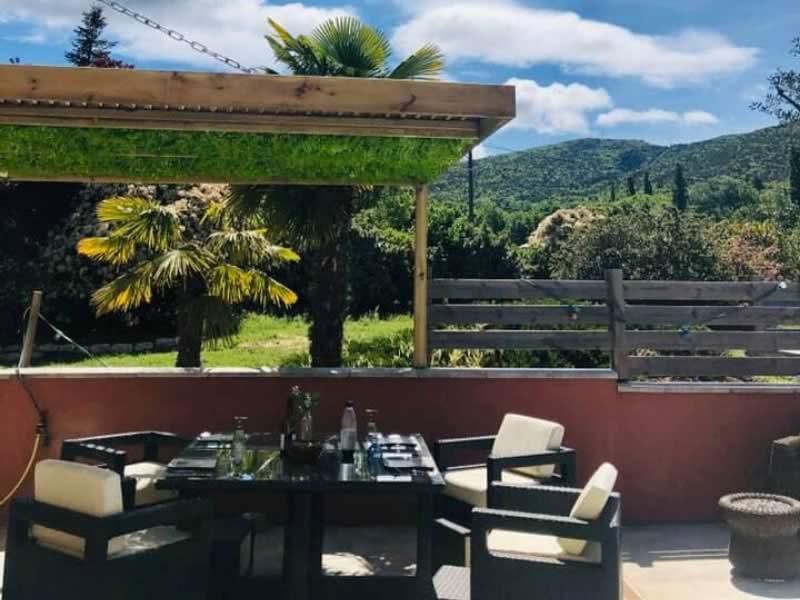 Actu-pergolas-Greenstyle-terrasse-Les-Jardin-en-Cascades