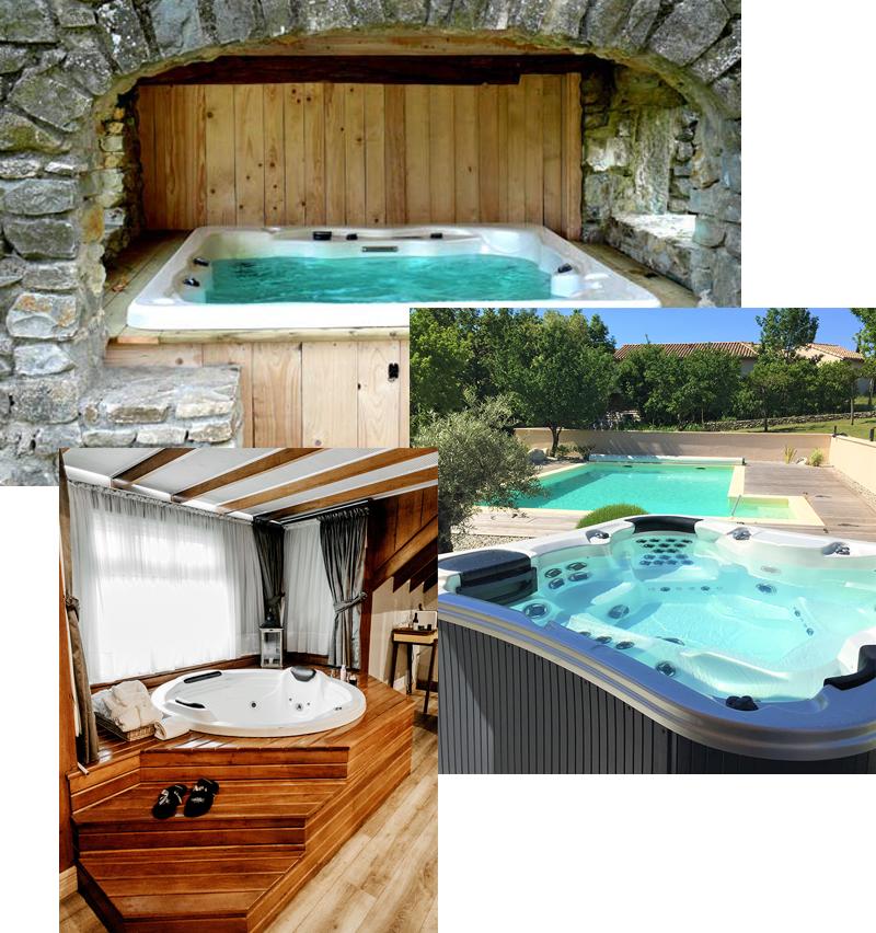 Page-Bien-etre-bandeau-1-Les-Jardins-en-Cascades-installation-jacuzzi-exterieur-pierres