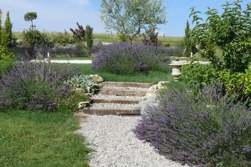 Page-activite-Jardins-Realisation-1-Les-Jardins-en-Cascades-Paysagiste-livron-