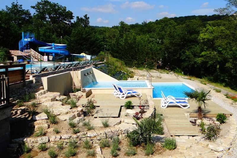 Page-activite-Jardins-Realisation-11-Les-Jardins-en-Cascades-Paysagiste-piscine
