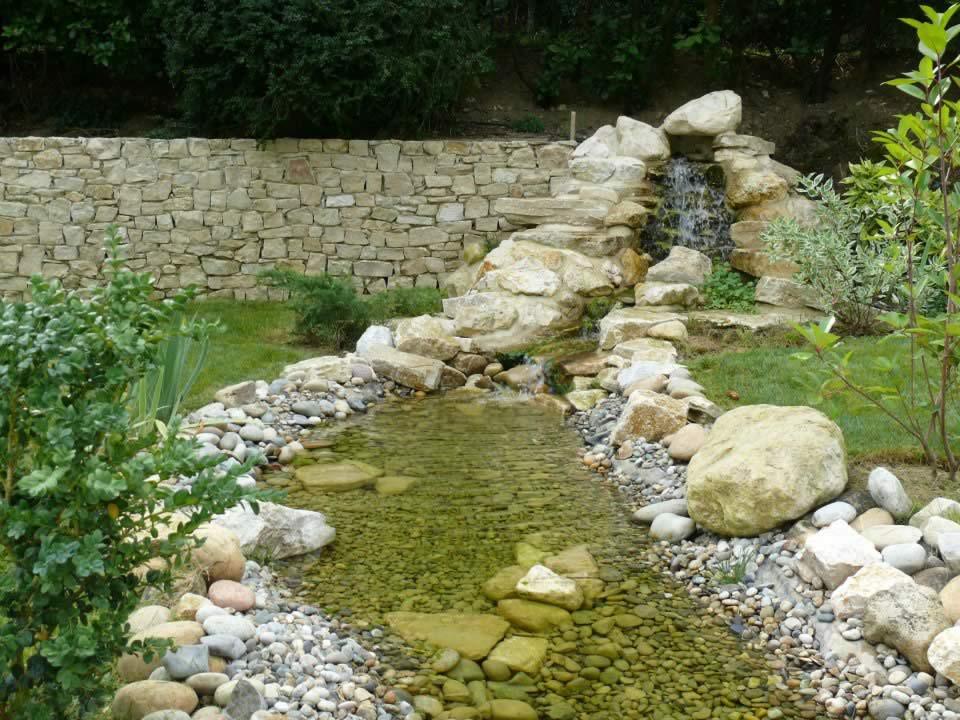 Page-activite-Jardins-Realisation-12-Les-Jardins-en-Cascades-Paysagiste-livroncascade