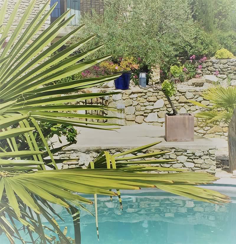 Page-activite-Jardins-Realisation-2-Les-Jardins-en-Cascades-Paysagiste-livron