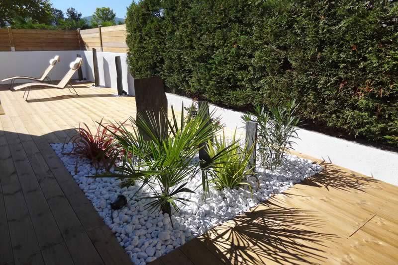 Page-activite-Jardins--Realisation-4-Les-Jardins-en-Cascades-Paysagiste-livron