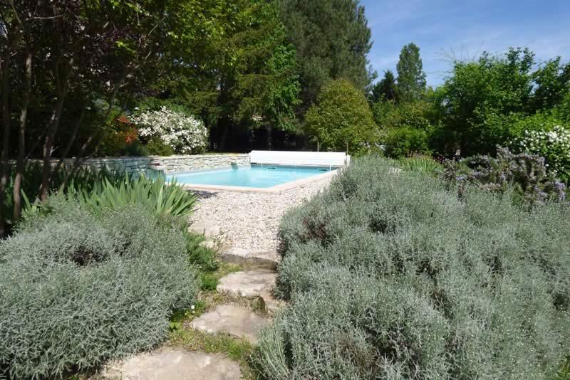 Page-activite-Jardins-Realisation-6-Les-Jardins-en-Cascades-Paysagiste-livron