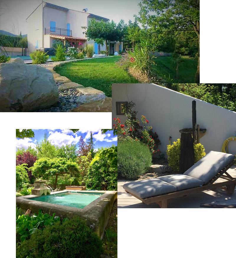 Page-activite-Jardins-bandeau-1-Les-Jardins-en-Cascades-Paysagiste-livron-maison