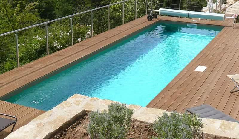 Page-activite-Piscines-Les-Jardins-en-Cascades-constructeur-piscine-drome