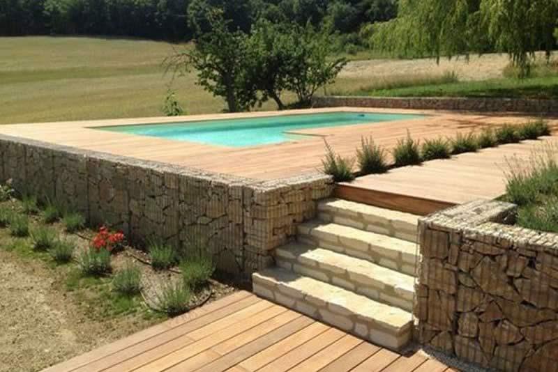 Page-activite-Piscines-Realisation-1-Les-Jardins-en-Cascades-constructeur-piscine-drome
