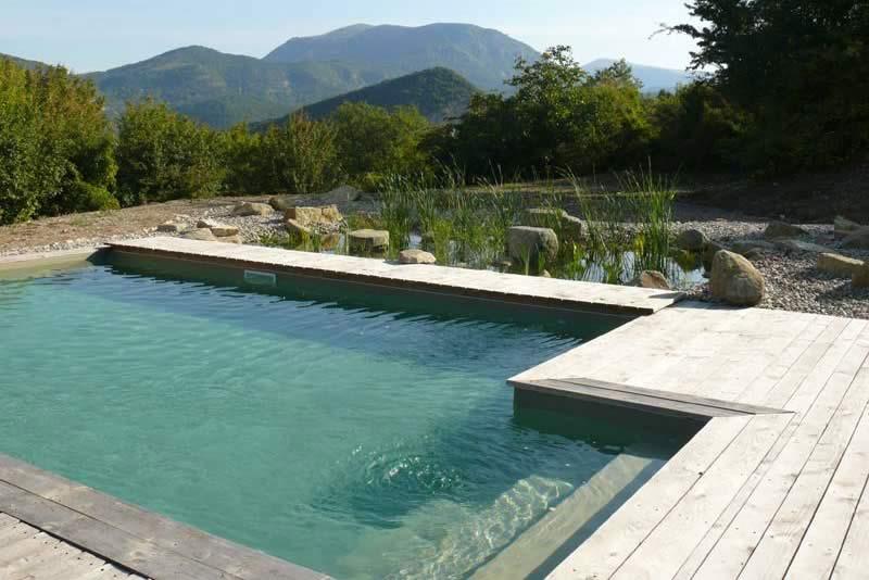 Page-activite-Piscines-Realisation-13-Les-Jardins-en-Cascades-constructeur-piscine-drome