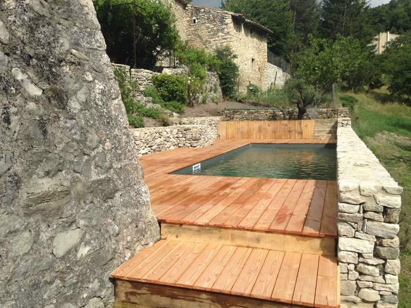 Page-activite-Piscines-Realisation-4-Les-Jardins-en-Cascades-constructeur-piscine-drome