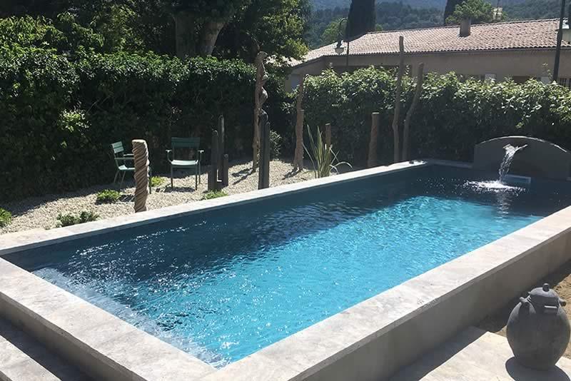 Page-activite-Piscines-Realisation-6-Les-Jardins-en-Cascades-constructeur-piscine-drome