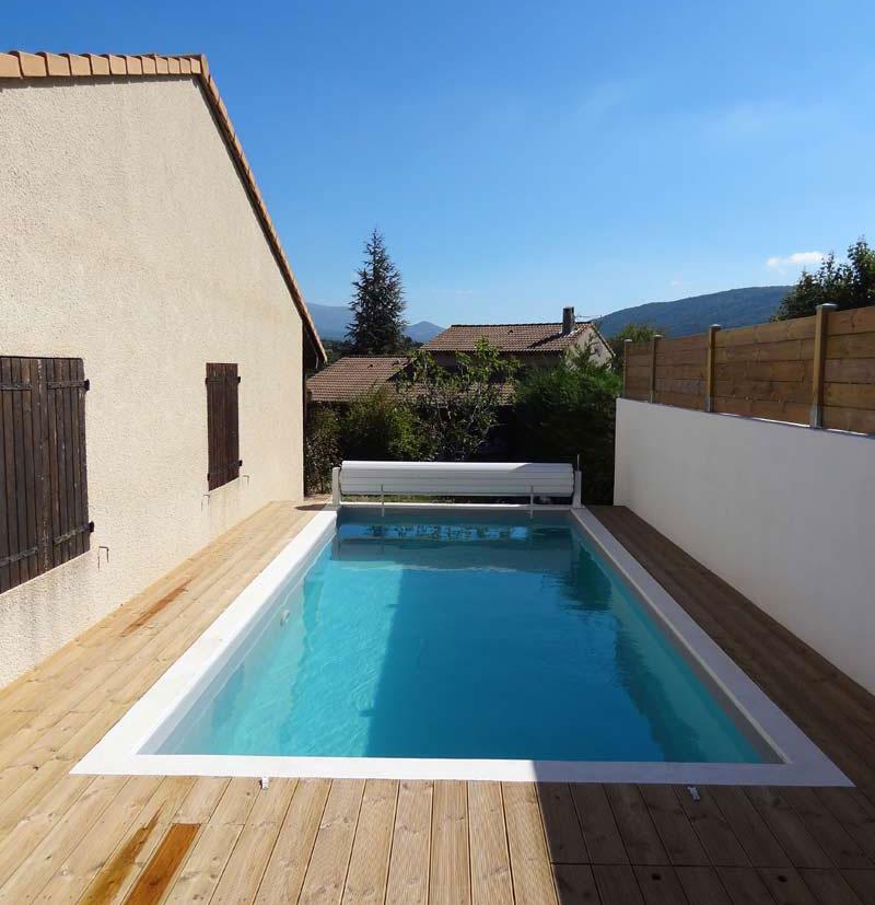 Page-activite-Piscines-Realisation-7-Les-Jardins-en-Cascades-constructeur-piscine-drome