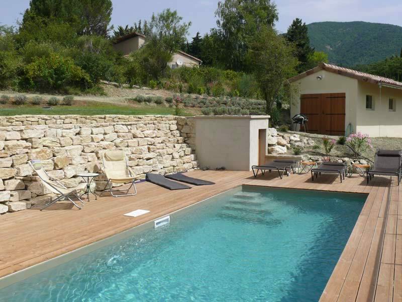 Page-activite-Piscines-Realisation-8-Les-Jardins-en-Cascades--constructeur-piscine-drome