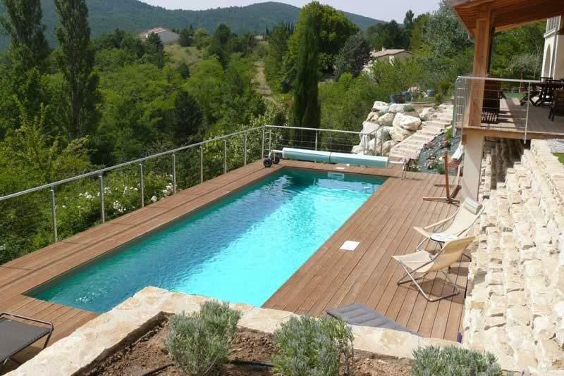Page-activite-Piscines--bandeau-1-Les-Jardins-en-Cascades-constructeur-piscine-drome-psc
