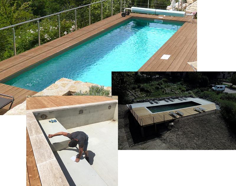 Page-activite-Piscines-bandeau1-Les-Jardins-en-Cascades-constructeur-piscine-drome