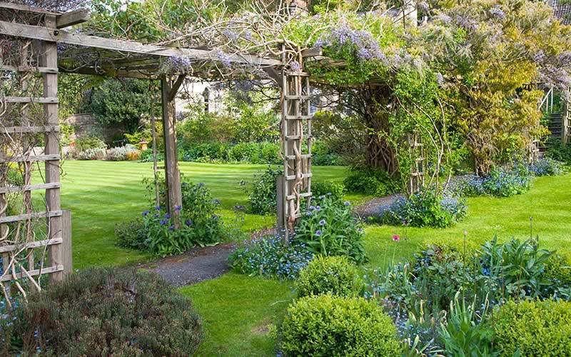 Page-activite-jardins-Les-Jardins-en-Cascades-Paysagiste