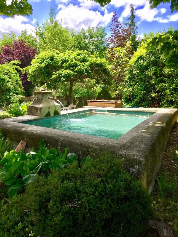 bassin poet photo-les jardins en cascades