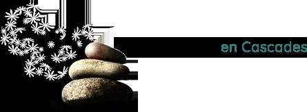 logo-transparent-sticky