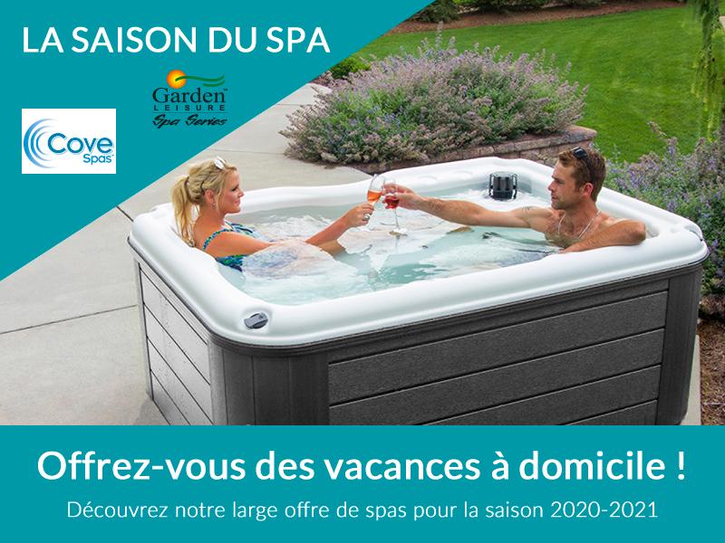 Actu_offre de spas_Jardins_en_Cascades