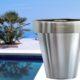 Actu - pompes à chaleur pour piscine - pompe chauffante piscine - piscine avec pompe a chaleur - Les jardins en cascades